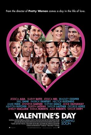 valentines_day_poster_10